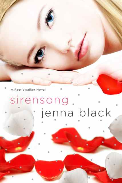 http://www.jennablack.com/images/cover_sirensong.jpg